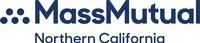 MassMutual Northern California