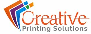 Creative Printing Solutions