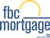 FBC Mortgage