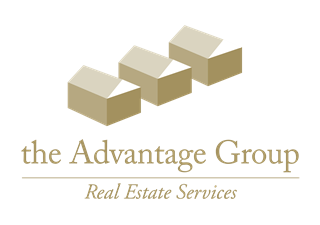 Advantage Group