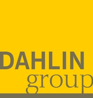 DAHLIN Group Architecture Planning