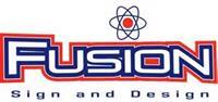 Fusion Sign + Design