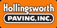 Hollingsworth Paving Co., Inc.