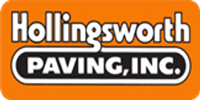 Hollingsworth Paving, Inc.