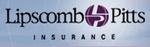Lipscomb & Pitts Ins., LLC