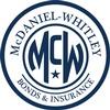 McDaniel-Whitley, Inc.