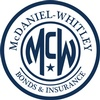 McDaniel-Whitley, Inc.