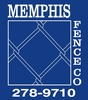 Memphis Fence Co.