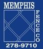 Memphis Fence Co.