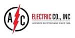 A-C Electric Co., Inc.