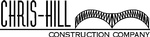 Chris-Hill Construction Co.