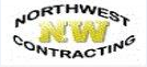 Northwest Contracting Services
