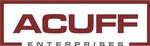 Acuff Enterprises, Inc. d/b/a Scott Contractors
