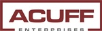 Acuff Enterprises, Inc. d/b/a Scott Contractors
