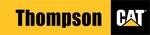 Thompson Machinery Co.