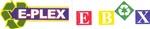 E-BOX, LLC