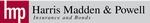 Harris, Madden & Powell, Inc.