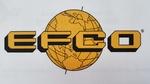 EFCO Forms