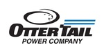 Ottertail Power Company