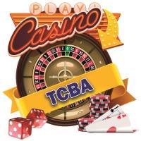 TCBA Casino Night