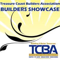 TCBA Builders Showcase-2021