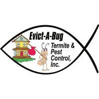 Evict-A-Bug