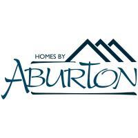 Homes By Aburton