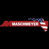 Maschmeyer Concrete & Steel Co