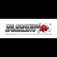 U.S. Coating Specialists