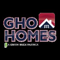 GHO Homes