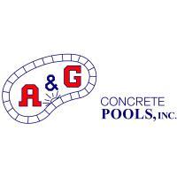 A & G Concrete Pools, Inc.