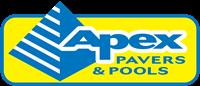 Apex Pavers & Pools
