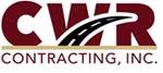 CW Roberts Contracting