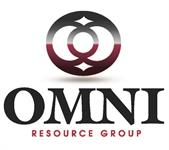 OMNI Resource Group