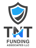 TNT Funding Associates LLC - Fort Pierce