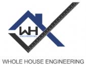 Whole House Engineering LLC