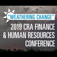 2019 Finance & Human Resources Seminar