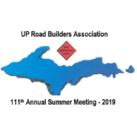 2019 UP Road Builders Annual Summer Conference
