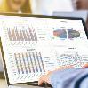 2019 Spring Advanced Microsoft Excel Training
