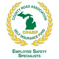 2019 CRASIF Safety Summit