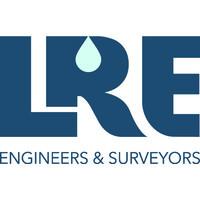 Land & Resource Engineering (LRE)