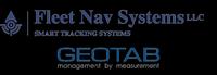 Fleet Nav Systems