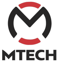 MTech Company