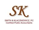 Smith & Klaczkiewicz CPAs PC