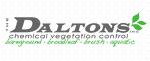 The Daltons Inc.