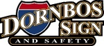 Dornbos Sign & Safety