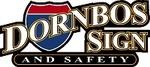 Dornbos Sign & Safety