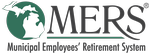 Municipal Employees' Retirement System (MERS) of Michigan