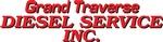 Grand Traverse Diesel Service, Inc.