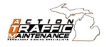 Action Traffic Maintenance, Inc.